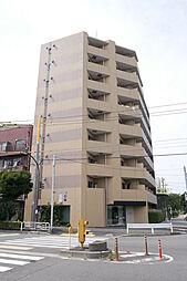 東京メトロ東西線 木場駅 徒歩10分の賃貸マンション