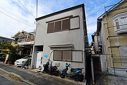 須磨海浜公園駅 2.8万円