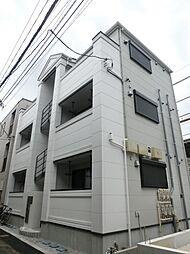 北池袋駅 7.1万円