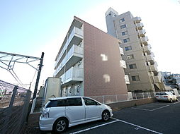 桶川駅 4.6万円