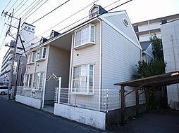 北本駅 2.8万円