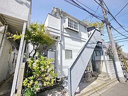 新所沢駅 2.6万円