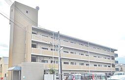 レルンブラ−ル[4階]の外観