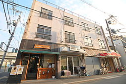 我孫子町駅 2.0万円