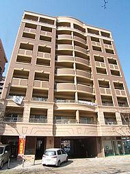ビルドオオタニ[3階]の外観