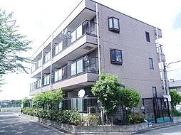 京成千原線 学園前駅 徒歩5分の賃貸マンション