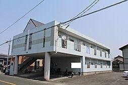 小池駅 2.8万円