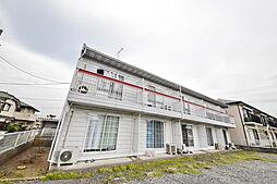 新狭山駅 2.9万円