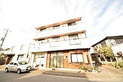 JR中央線 西八王子駅 徒歩26分の賃貸マンション