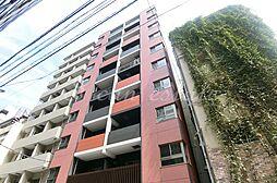 casa KEITOカーサ ケイト[9階]の外観