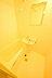 風呂,1K,面積23.18m2,賃料5.5万円,JR南武線 矢川駅 徒歩8分,JR南武線 谷保駅 徒歩12分,東京都国立市谷保7135-6