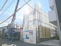 仮称)平田3丁目2メゾン