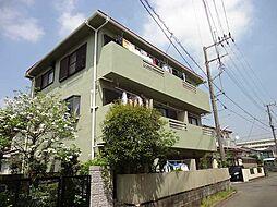 瀬谷駅 5.4万円