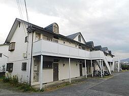 本厚木駅 4.0万円