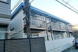 奥沢駅 9.0万円