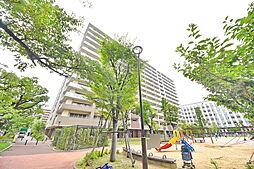 六本松駅 21.0万円