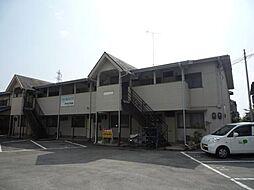 尾上の松駅 4.0万円