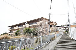 保土ヶ谷駅 14.0万円