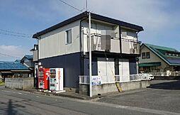 籠原駅 3.9万円