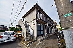 木下駅 4.0万円