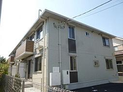 菅野駅 10.3万円