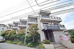 反町駅 7.5万円