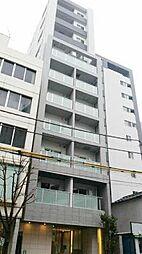 ベルファース浅草橋[2階]の外観