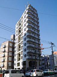 西鉄久留米駅 2.8万円