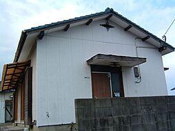 [一戸建] 福岡県福岡市東区若宮4丁目 の賃貸【/】の外観