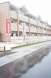 高見ノ里駅 6.0万円