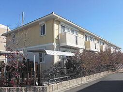 南平駅 8.7万円