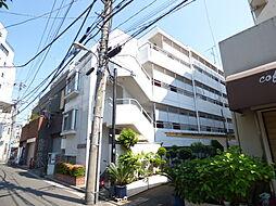 町屋駅 5.1万円