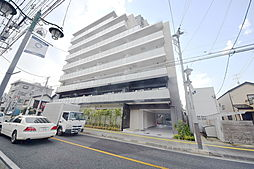 本川越駅 13.8万円