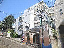石川台駅 4.9万円
