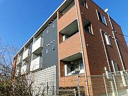JR東海道本線 二川駅 徒歩2分の賃貸アパート