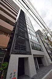 秋葉原駅 17.5万円