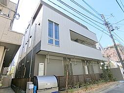 西荻窪駅 8.9万円