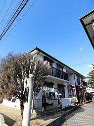 下松駅 5.3万円