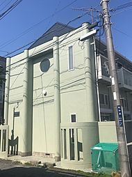 平塚駅 1.7万円
