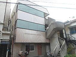 タイセイビル[2階]の外観