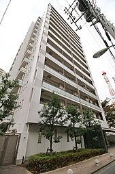 五反田駅 16.4万円
