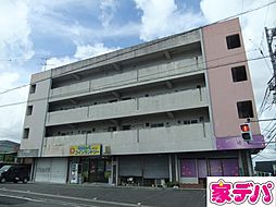新豊田駅 3.2万円