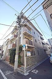 上野駅 8.0万円