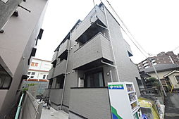JR中央線 八王子駅 徒歩11分