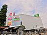 周辺,1K,面積25m2,賃料7.5万円,JR東海道本線 大船駅 徒歩8分,湘南モノレール 富士見町駅 徒歩25分,神奈川県鎌倉市岩瀬1丁目5-4