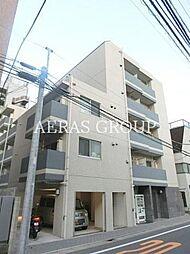 志村坂上駅 10.5万円