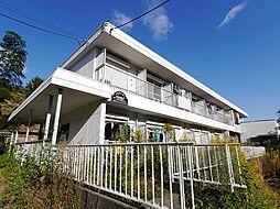 【敷金礼金0円!】多摩都市モノレール 大塚・帝京大学駅 徒歩17分