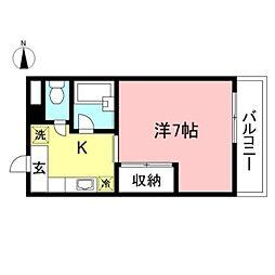 【敷金礼金0円!】オーエマンション