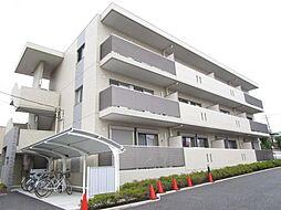 本厚木駅 7.2万円