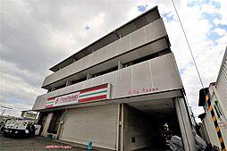 北野田駅 4.5万円